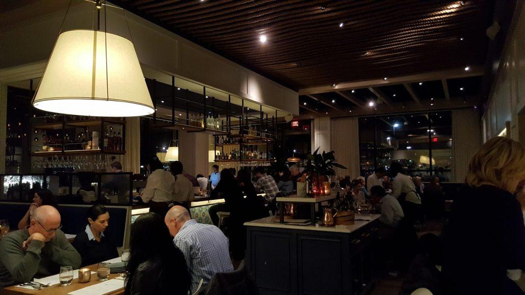 Zagat Hottest Restaurants In Philadelphia