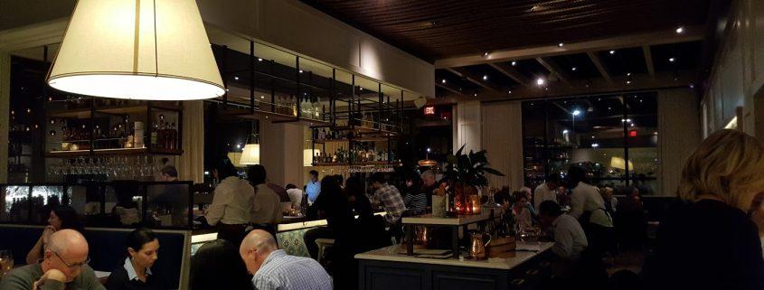 Zagat: Hottest Restaurants in Philadelphia
